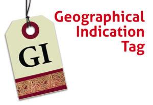 Tawlhlohpuan, Mizo Puanchei & Tirur betel vine gets GI tag_50.1