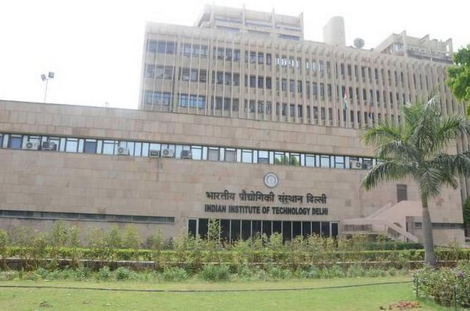 IIT-Delhi establishes DESMI Centre of Excellence_50.1