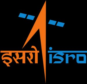Cabinet approves ISRO Technical Liaison Unit at Moscow_50.1