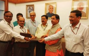 KABIL set up to ensure supply of critical Minerals to Indian market_50.1