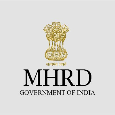 National Digital Library of India launched by HRD Ministry_50.1