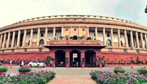 Motor Vehicles (Amendment) Act 2019_50.1