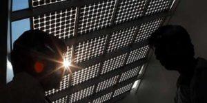 IIT Hyderabad develops, eco-friendly solar cells using 'kumkum dye'_50.1
