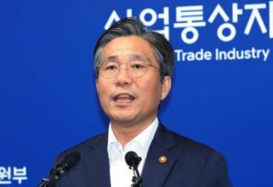 South Korea will remove Japan from preferred trade list_50.1
