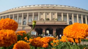 Rajya Sabha clears Bill for more judges in Supreme Court_50.1