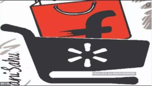 Government unveils draft e-commerce norms_50.1
