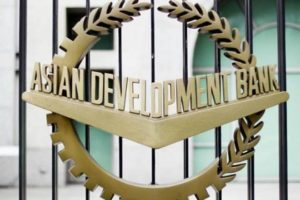 ADB to provide $200 million for rural road project in Maharashtra_50.1