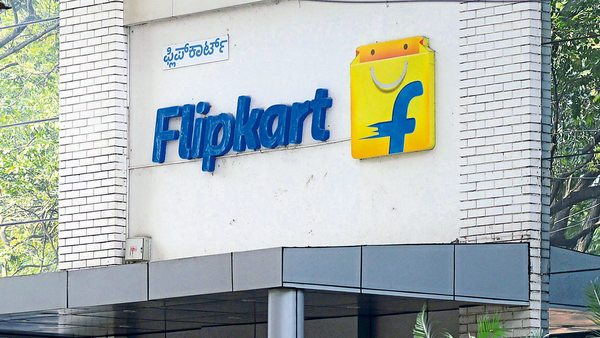 """""""Big Billion Startup: The Untold Flipkart Story"""" book will be launched in October_50.1"""