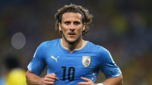Diego forlan announces retirement from professional football_50.1