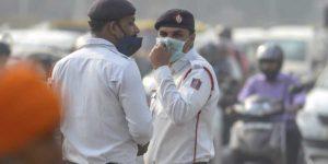 India, UK launch clean air initiative in Bengaluru_50.1