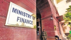 India to conduct 1st National Time Release Study for efficient trade flow_50.1