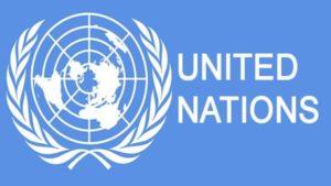 India contributes $1 million to UN fund_50.1