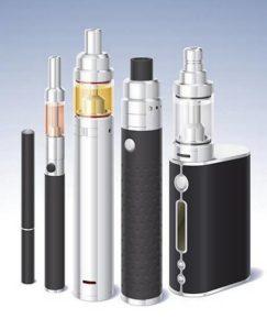 """Karnataka categorises Nicotine as """"class A poison""""_50.1"""