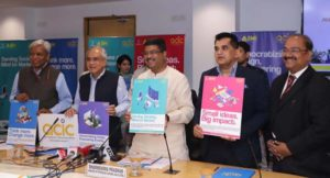 Dharmendra Pradhan launches Atal Community Innovation Centre_50.1