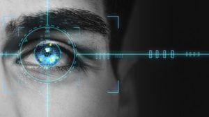 Maharashtra: 1st State to adopt Digital fingerprint and iris scanning system_50.1