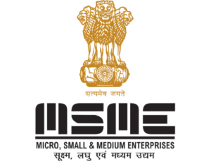 """India to launch e-commerce portal """"Bharatcraft"""" for MSME's_50.1"""