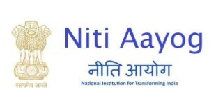 NITI Aayog to launch the 4th Edition of WTI Awards_50.1