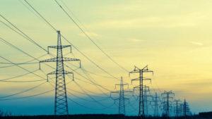 Kandikuppa Sreekant becomes Power Grid CMD_50.1