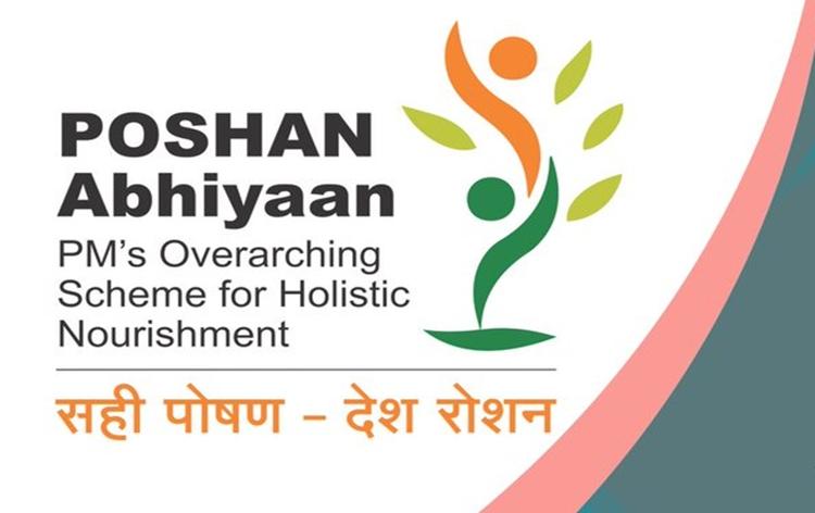 September month to be celebrated as 'Rashtriya Poshan Maah'_50.1