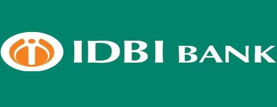 IDBI Bank introduces repo-linked home and auto loans_50.1