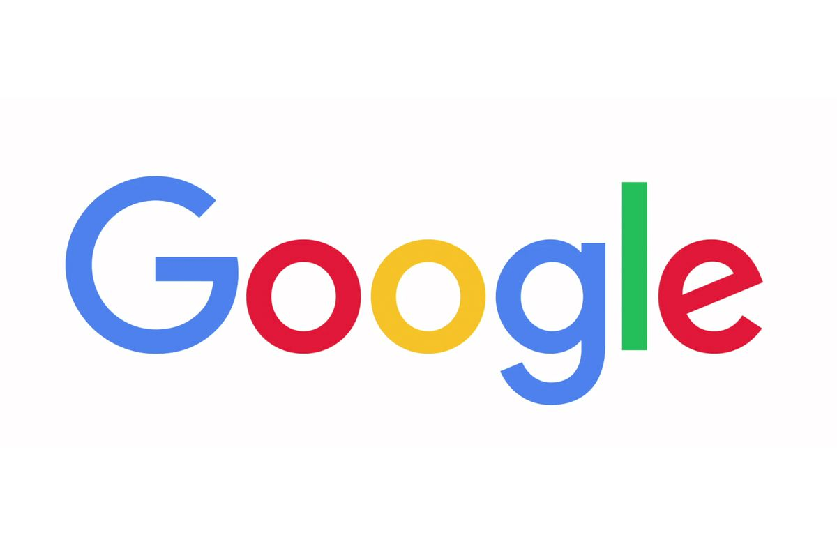 """MeitY and Google signed a SoI to roll out """"Build for Digital India""""_50.1"""