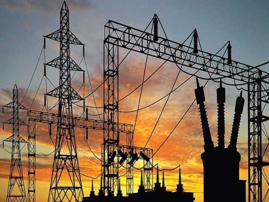 Reliance Power inks pact with JERA for power project in Bangladesh_50.1