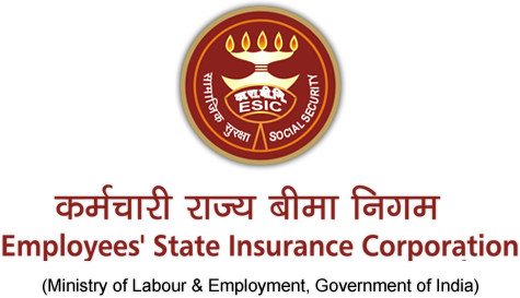 ESIC Signs an Agreement with SBI_50.1