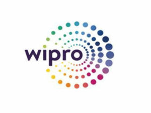 Wipro bags $300-million deal from ICICI Bank_50.1