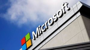 Microsoft, CBSE partners to build AI learning for schools_50.1
