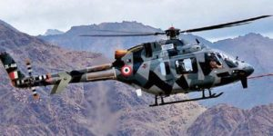 """Indian army to participate in joint exercise """"TSENTR 2019""""_50.1"""
