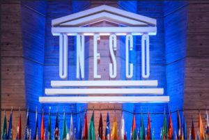 UNESCO ties up with Rajasthan to promote state's intangible cultural heritage_50.1