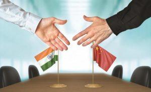 India to host 6th India-China Strategic Economic Dialogue_50.1