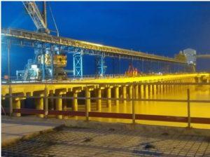 PM Modi to inaugurate India's second Multi-Modal Terminal in Jharkhand_50.1