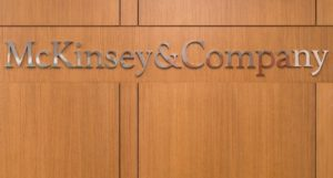 Niti Aayog, McKinsey to Launch First Digital Capability Centre_50.1