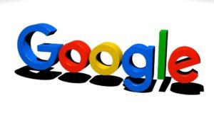 Gurugram Police ties up with tech giant Google_50.1