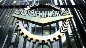 India and ADB signs 200 millionn dollar loan agreement_50.1