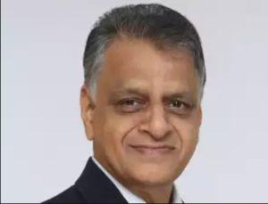 Karnataka Bank chief becomes IBA committee member_50.1