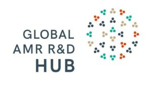 India joins global antimicrobial resistance research hub_50.1