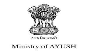 Centre to set up 12,500 Ayush Health and Wellness Centres_50.1