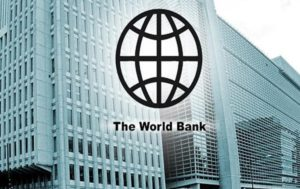 World Bank to sanction Rs 3,000 crore for food parks_50.1