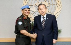UN appoints Indian Army veteran Abhijit Guha as head of Hodeidah mission_50.1