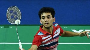 Lakshya Sen wins Belgian International Badminton title_50.1