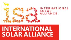 St. Vincent and Grenadines, 79th country to join India-led ISA_50.1