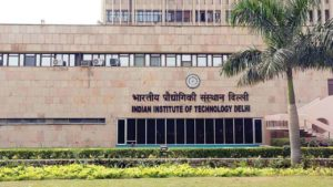 India to fund 1000 PhD fellowships for ASEAN students at IITs_50.1