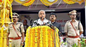 Hyderabad-Karnataka Region Renamed 'Kalyana Karnataka'_50.1