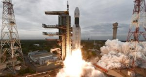 ISRO, DRDO sign MoUs to provide technologies for Human Space Mission_50.1