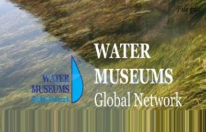 Current affairs September 19th 2019 water museums