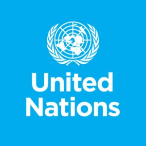 Indian diaspora largest in the world at 17.5 million: UN Report_50.1