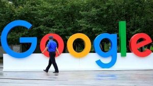 Google announces new AI research lab in India_50.1