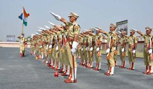 India's first central police university to come up in Greater Noida_50.1
